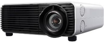 Produktfoto Canon XEED WX520
