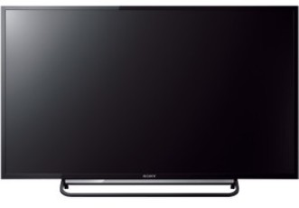 Produktfoto Sony KDL-32R430BBAEP
