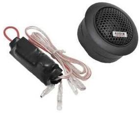Produktfoto Audio System HS 24 W