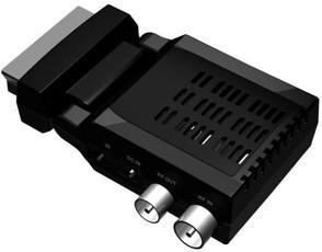 Produktfoto I-Can 300T