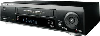 Produktfoto Philips VR 610