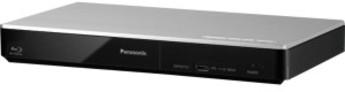 Produktfoto Panasonic DMP-BDT 161