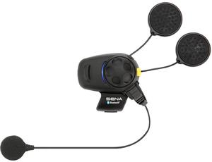 Produktfoto Sena SMH5D-FM-01