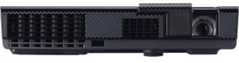 Produktfoto NEC L102W