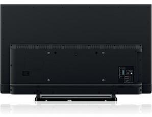 Produktfoto Toshiba 32L2433