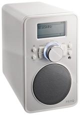 Produktfoto Peaq PDR 200