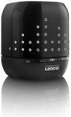Produktfoto Lenco BTSW-2