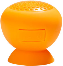 Produktfoto Freecom Waterproof Tough Speaker 56299