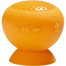 Produktfoto Freecom Waterproof Tough Speaker 56299