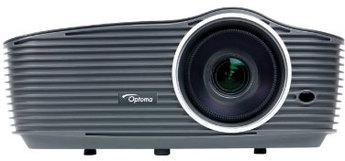 Produktfoto Optoma X501