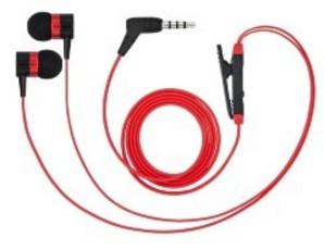 Produktfoto Swiss Charger SC 20003