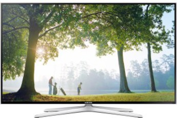 Produktfoto Samsung UE32H6400