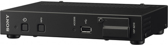 Produktfoto Sony VSP-BZ10 Digital Signage Player