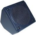 Produktfoto AIV 220362 DIN 100