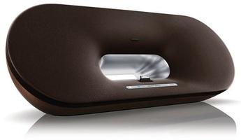 Produktfoto Philips Fidelio DS9100W/10
