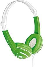 Produktfoto Ideenwelt Stereo KIDS Headphones