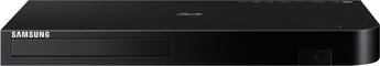 Produktfoto Samsung BD-H5500