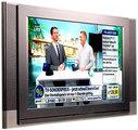 Produktfoto Auvisio SSL-650 P