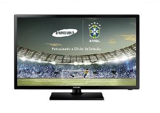 Produktfoto Samsung LT23D310