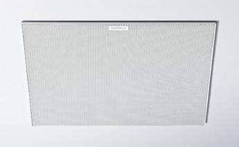 Produktfoto Revox Re:sound I Inwall 82