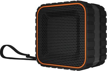Produktfoto Mediacom Smart Sound TANK K33 M-BTSTK33N