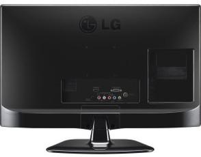 Produktfoto LG 22MT45D