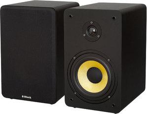 Produktfoto Block S-250