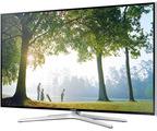 Produktfoto Samsung UE55H6470