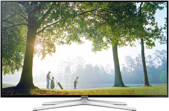 Produktfoto Samsung UE50H6470