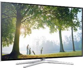 Produktfoto Samsung UE48H6470