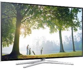 Produktfoto Samsung UE32H6470