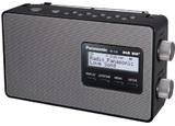 Produktfoto Panasonic RF-D10