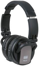 Produktfoto Dap-Audio DH-150