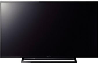 Produktfoto Sony KDL-48W585B