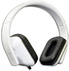 Produktfoto Connectland CL-AUD63089 CAS-FM-026