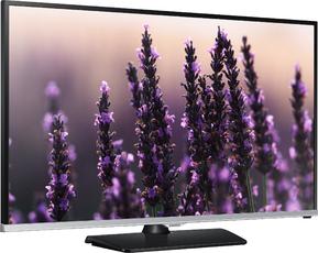 Produktfoto Samsung UE32H5070