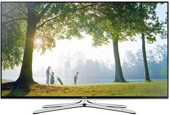 Produktfoto Samsung UE40H6270