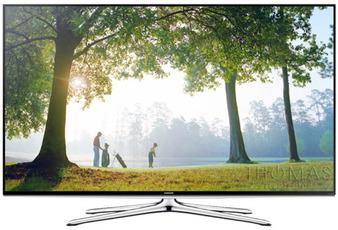 Produktfoto Samsung UE48H6270