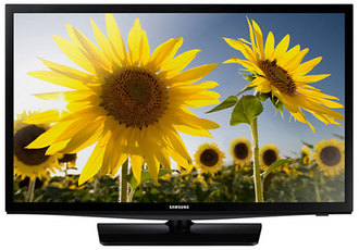 Produktfoto Samsung UE28H4000