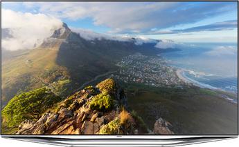 Produktfoto Samsung UE60H7090