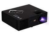 Produktfoto Viewsonic PJD7830 HC