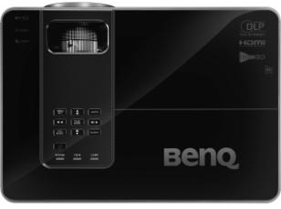 Produktfoto Benq SH915