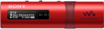 Produktfoto Sony NWZ-B183F
