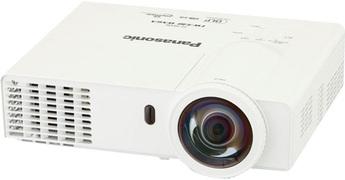 Produktfoto Panasonic PT-TW240E
