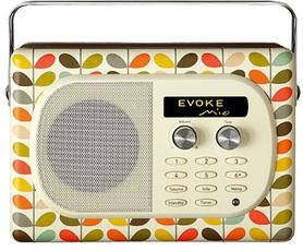 Produktfoto Pure Evoke MIO ORLA Kiely