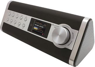 Produktfoto Soundmaster IR3000DAB