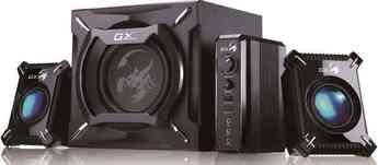 Produktfoto Genius SW-G2.1 2000 31731055100