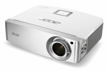 Produktfoto Acer H9505BD