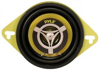 Produktfoto Pyle PLG3.2