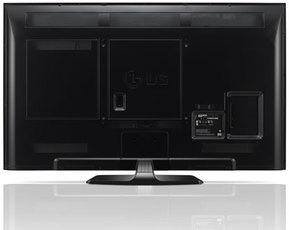 Produktfoto LG 60PB660V